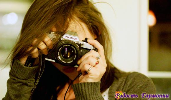 istoriya-odnoj-fotografii
