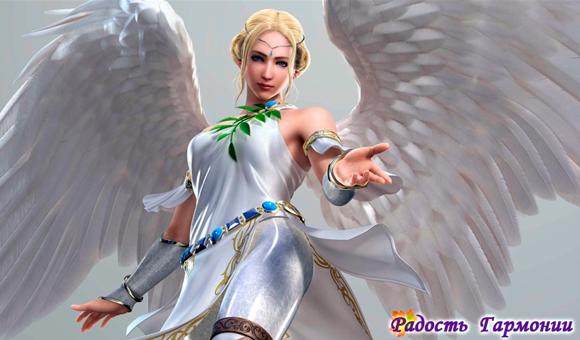 pomoshhi-u-angelov