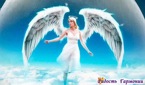praktika-krylya-angela