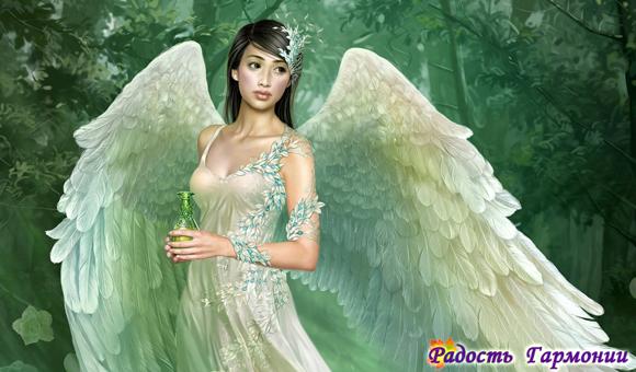 vzaimodejstvie-s-angelami